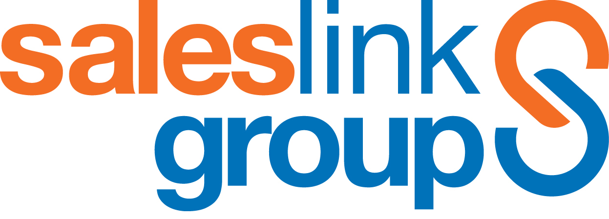 saleslinkgroup